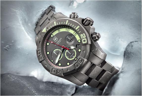 victorinox-dive-master-500-titanium-2.jpg | Image