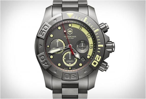 victorinox-dive-master-500-titanium-4.jpg | Image
