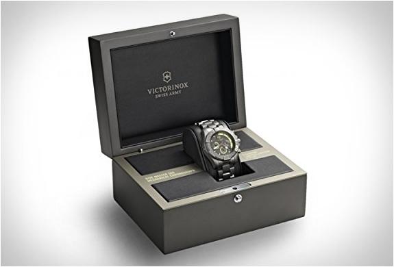 victorinox-dive-master-500-titanium-5.jpg | Image
