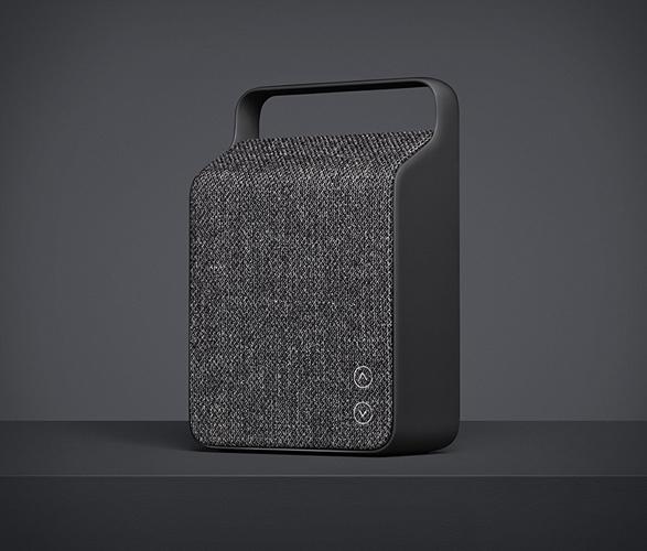 vifa-oslo-portable-speaker-2.jpg | Image