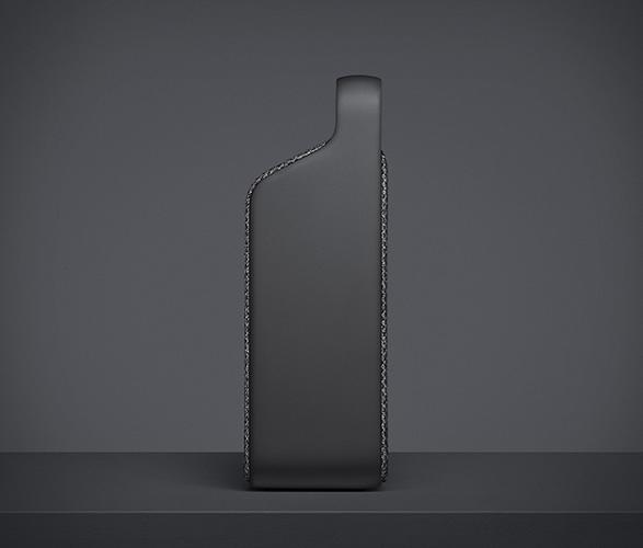 vifa-oslo-portable-speaker-3.jpg | Image