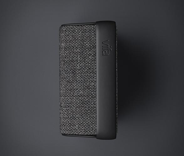 vifa-oslo-portable-speaker-4.jpg | Image