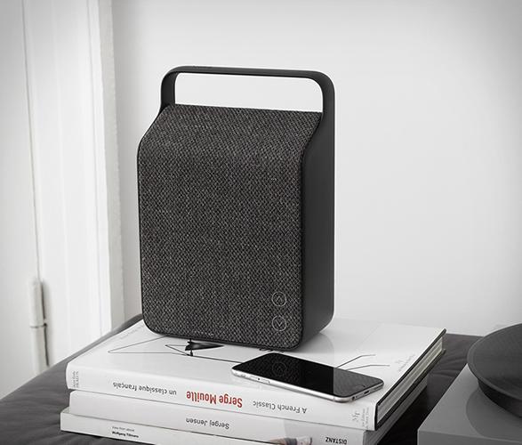 vifa-oslo-portable-speaker-6.jpg