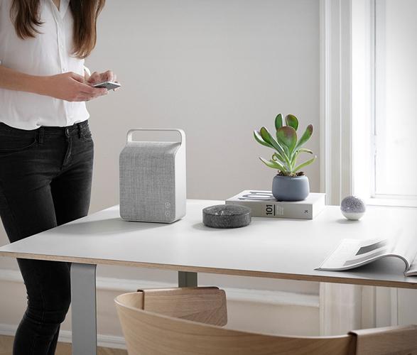 vifa-oslo-portable-speaker-8.jpg
