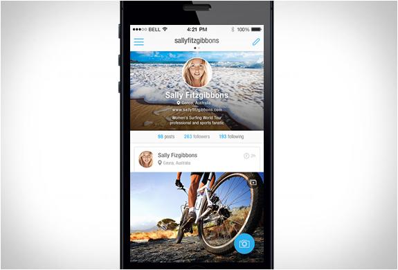 vigorway-app-2.jpg | Image