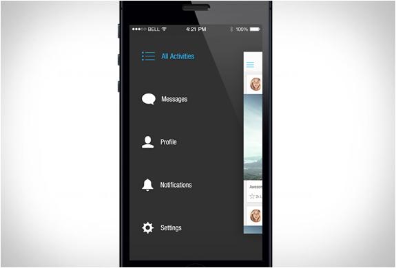 vigorway-app-4.jpg | Image