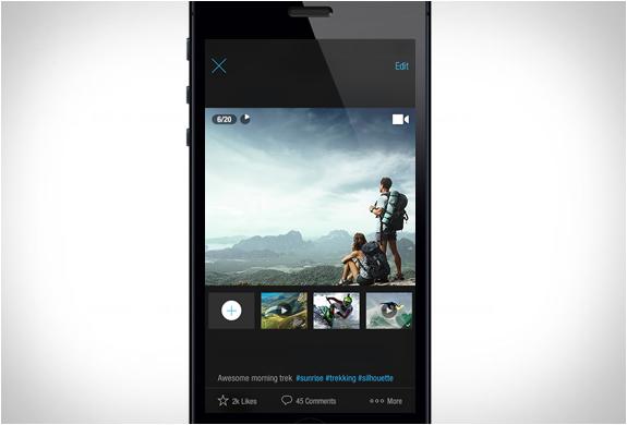 vigorway-app-5.jpg | Image