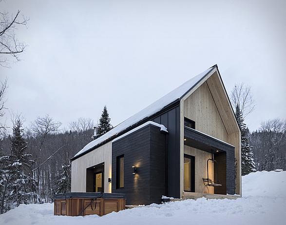 villa-boreale-12.jpg