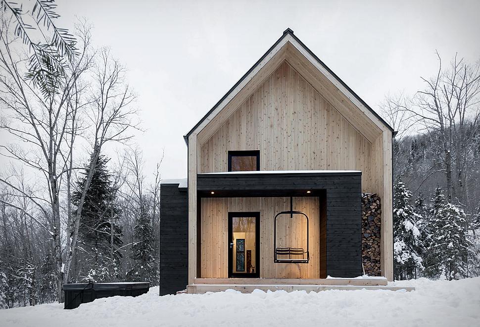 Villa Boreale | Image