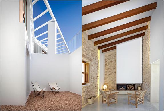 villa-formentera-maria-castello-3.jpg | Image