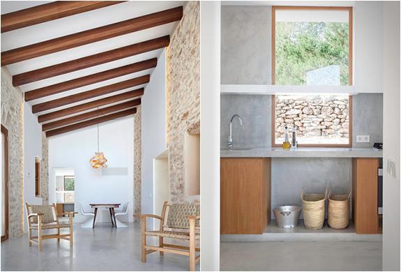 villa-formentera-maria-castello-5.jpg | Image