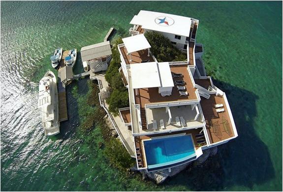 villa-on-dunbar-rock-4.jpg | Image