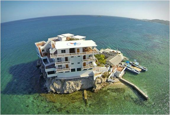 villa-on-dunbar-rock-5.jpg | Image