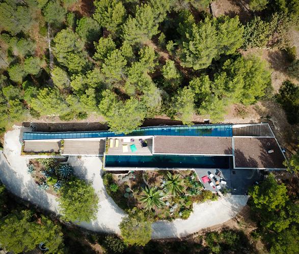 villa-on-the-rocks-3.jpg | Image