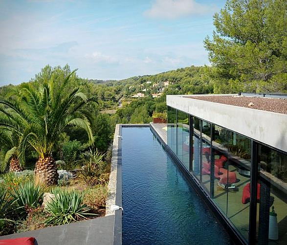 villa-on-the-rocks-8.jpg