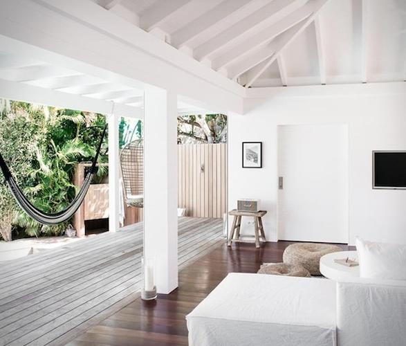 villa-palmier-13.jpg