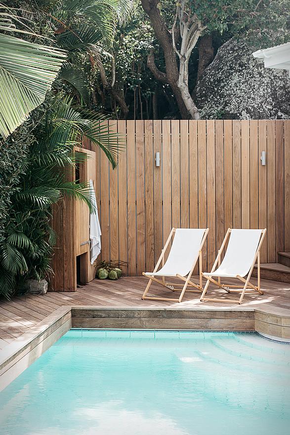 villa palmier. Black Bedroom Furniture Sets. Home Design Ideas