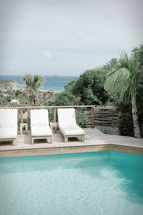 villa-palmier-5.jpg | Image