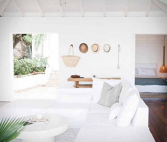 villa-palmier-8.jpg