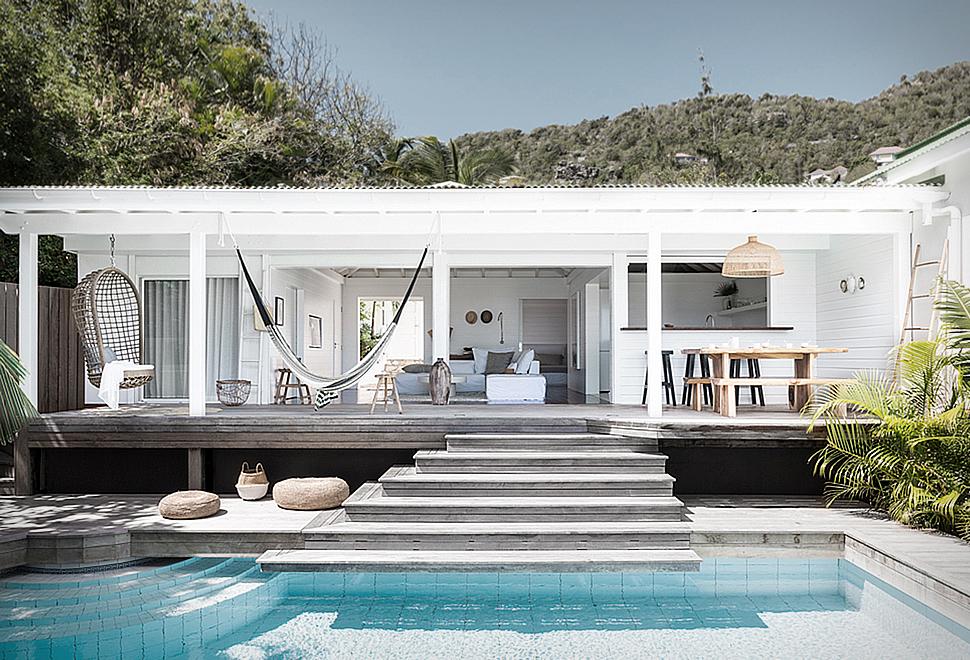 Villa Palmier | Image