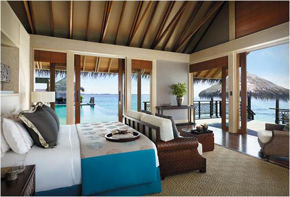 villingili-resort-maldives-2.jpg | Image