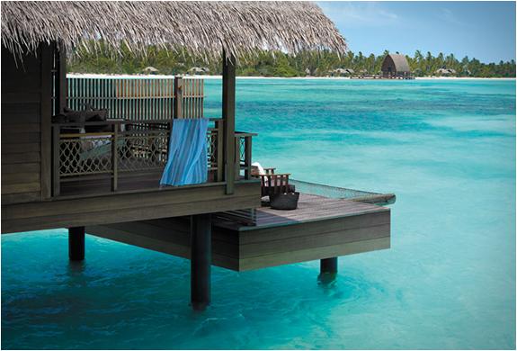 villingili-resort-maldives-3.jpg | Image