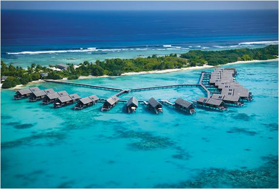 villingili-resort-maldives-5.jpg | Image