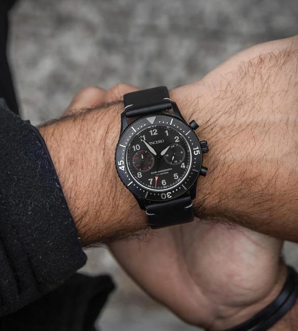 vincero-outrider-watch-2.jpg | Image