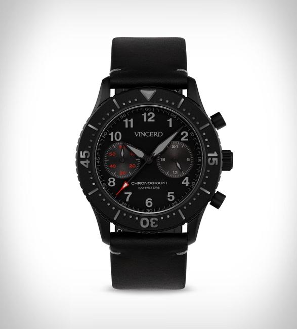 vincero-outrider-watch-3.jpg | Image