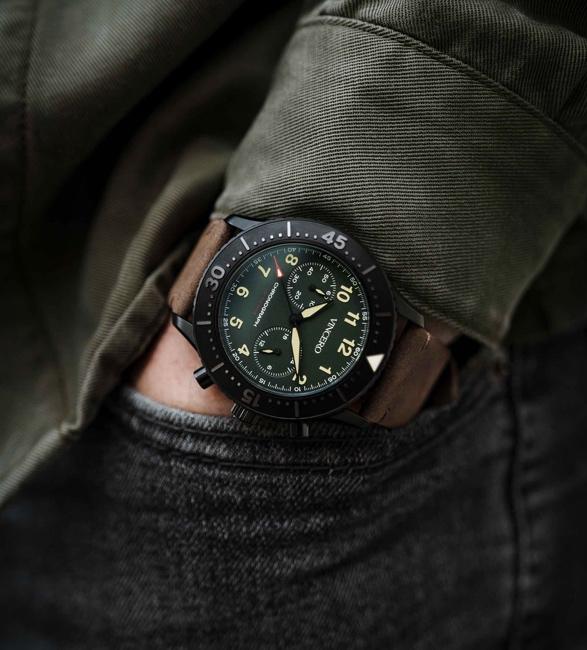 vincero-outrider-watch-4.jpg | Image