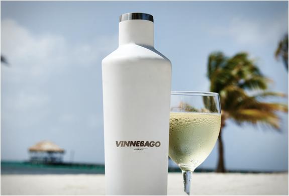 vinnebago-3.jpg | Image