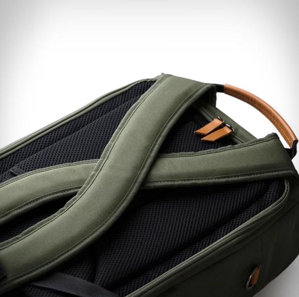 vinta-camera-bag-4.jpg | Image