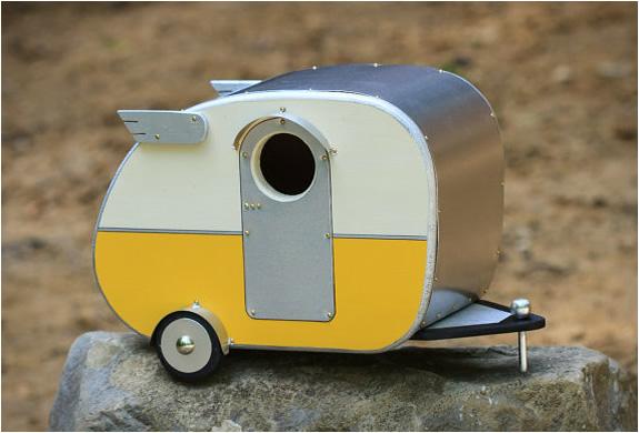 vintage-camper-birdhouse-2.jpg | Image