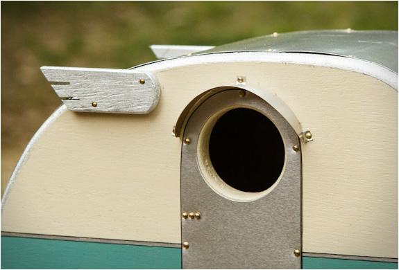 vintage-camper-birdhouse-3.jpg | Image