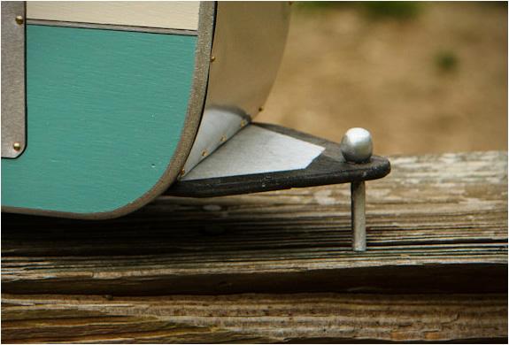 vintage-camper-birdhouse-5.jpg | Image