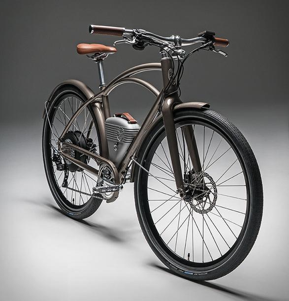 vintage-electric-cafe-bicycle-2.jpg | Image