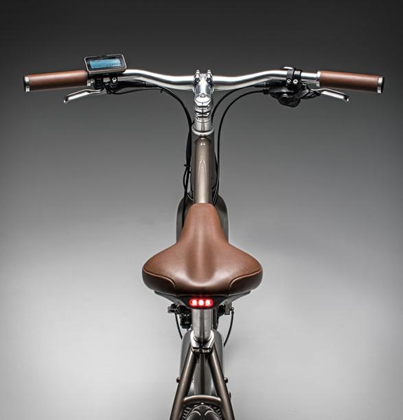 vintage-electric-cafe-bicycle-3.jpg | Image