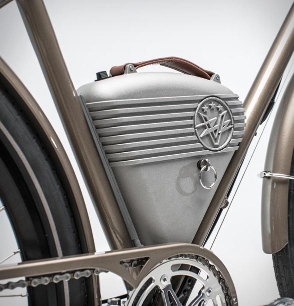 vintage-electric-cafe-bicycle-4.jpg | Image