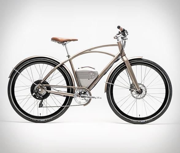 vintage-electric-cafe-bicycle-6.jpg