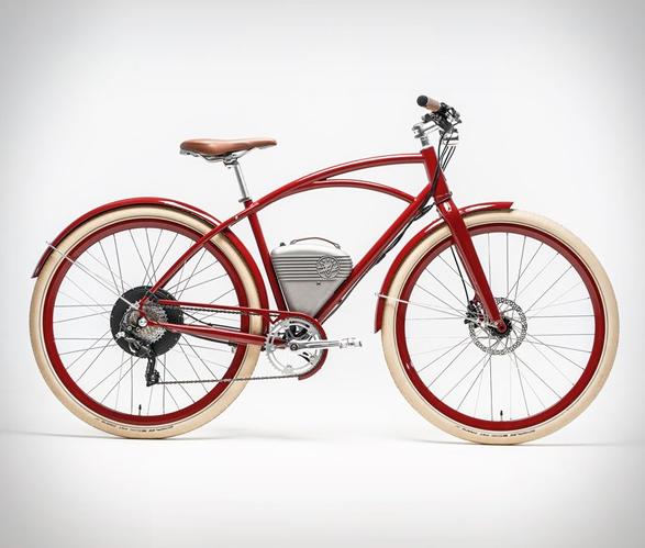 vintage-electric-cafe-bicycle-7.jpg