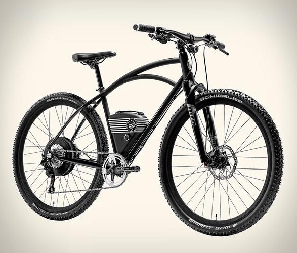 vintage-electric-rally-bike-6.jpg