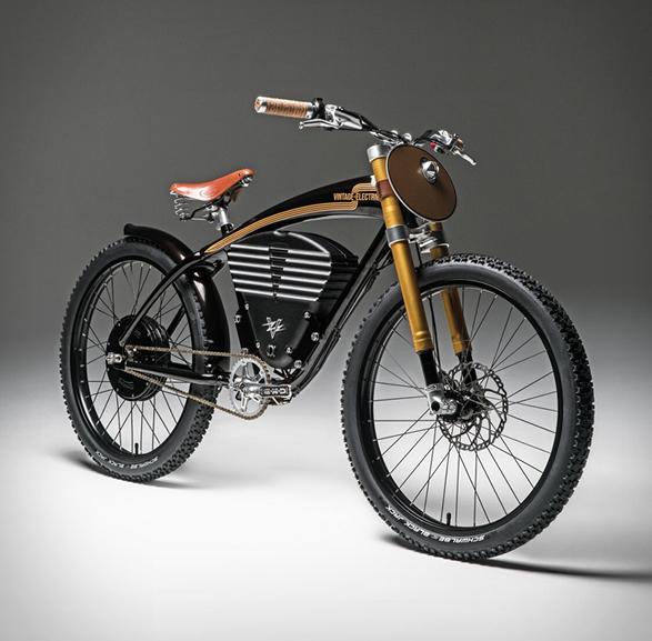 vintage-electric-scrambler-ebike-2.jpg | Image