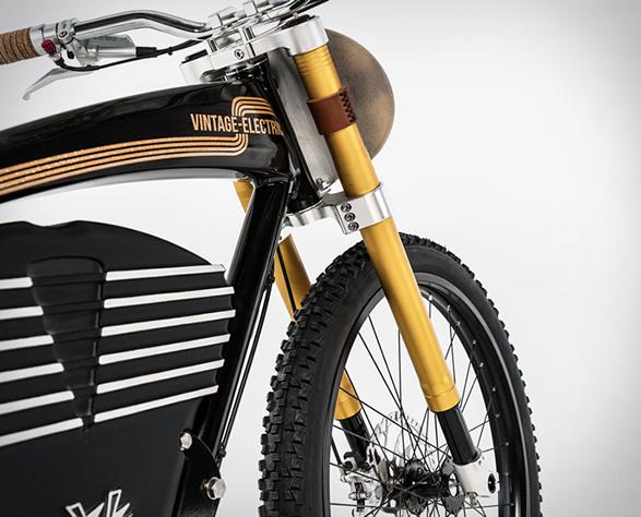 vintage-electric-scrambler-ebike-3.jpg | Image