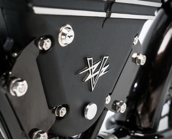 vintage-electric-scrambler-ebike-6.jpg