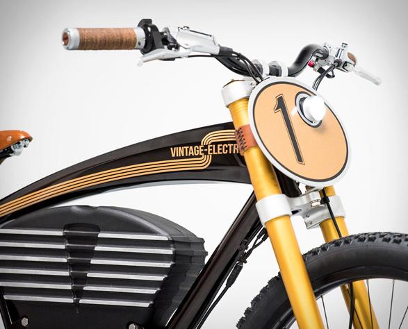 vintage-electric-scrambler-ebike-8.jpg