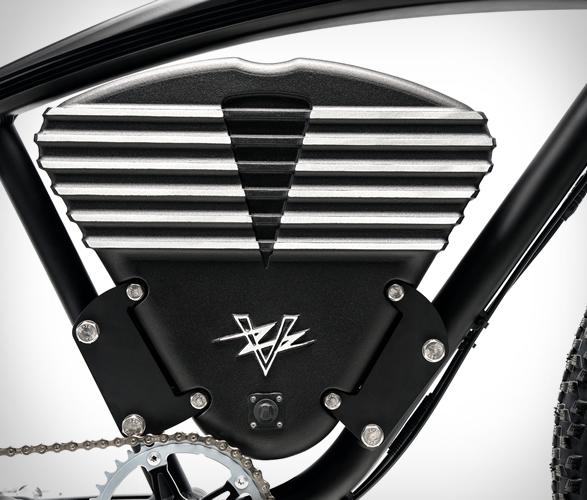 vintage-electric-scrambler-s-6.jpg