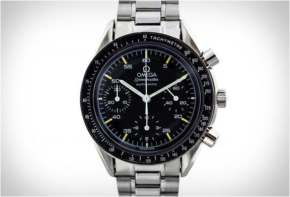 vintage-omega-watches-huckberry-2.jpg | Image