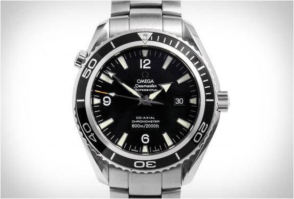 vintage-omega-watches-huckberry-3.jpg | Image