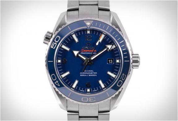 vintage-omega-watches-huckberry-4.jpg | Image