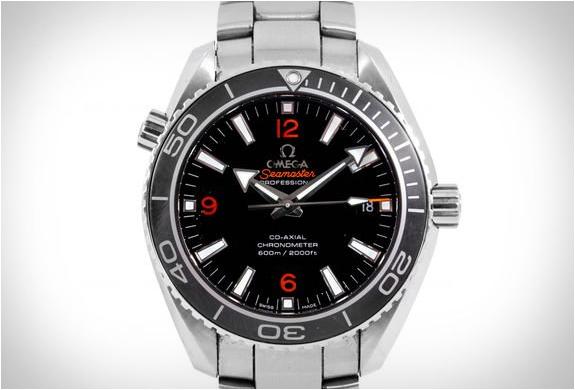 vintage-omega-watches-huckberry-5.jpg | Image